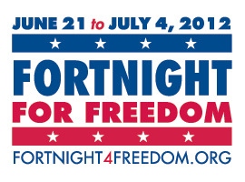 96f718f09050bc93d798_fortnight-for-freedom-montage.jpg