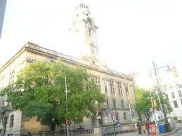 99188b813278b8dba07e_cityhall.jpg