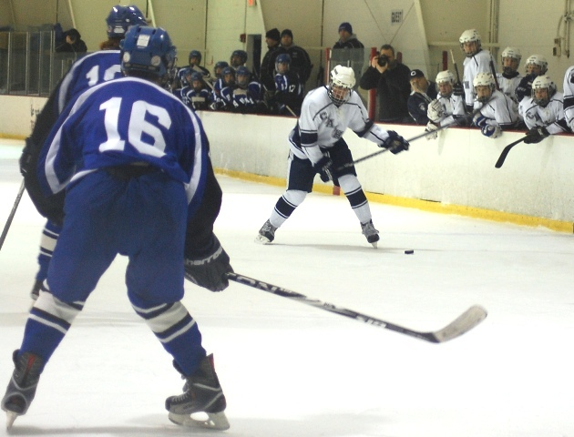 99a911d0612258b46979_chatham_scotch_plains_ice_hockey_1-21-12_136.jpg