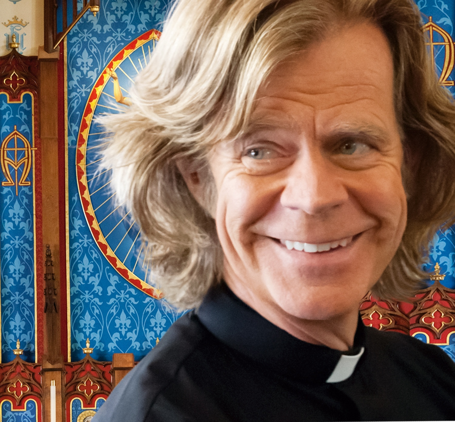 99c6a20eeb5263f23bf1_williamhmacy-thesessions.jpg