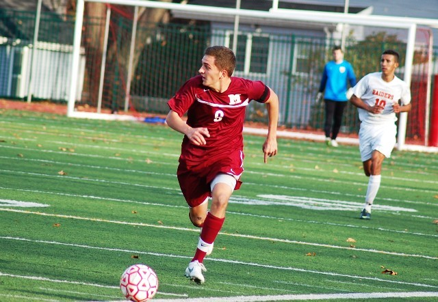 9a25d4edc9a49962b6a0_madison_9_at_cliffside_park_boys_soccer_11-12-12_068.jpg