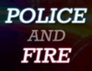 9af5d7653bd3eeb2bb72_carousel_image_f5bc8e81856b537e4ace_police_and_fire.jpg