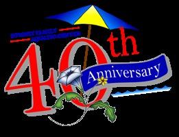 9ba0a6d75f26f440a590_40th_anniversary.logo.png