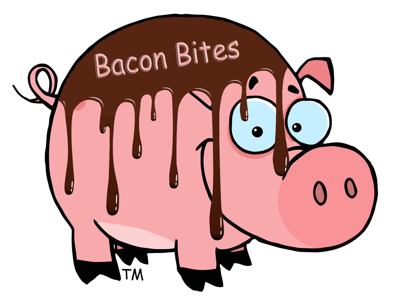 9cfae2c3cf20557fca28_bacon_bites_logo.jpg