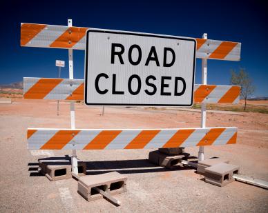 9d6fc14e19624f13bb82_road_closed.jpg