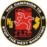 9e15fa17495c42cb3f6a_ceasefire.jpg