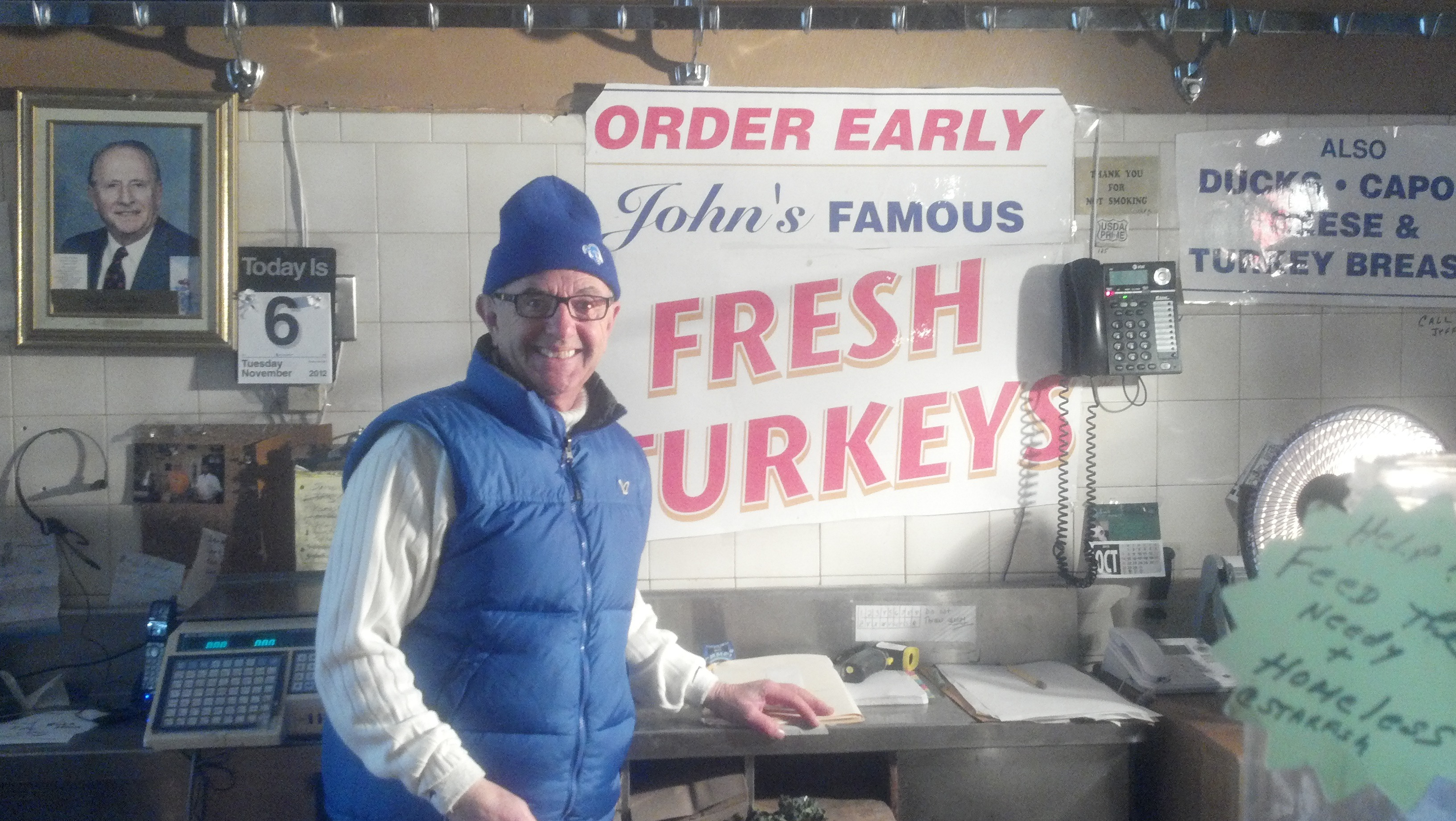 9e2754011f479ef1272a_vinnie_and_turkeys.jpg