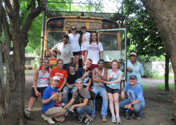 9fa5e374a2cd39b10756_christ_church_summit_nicaragua_trip.jpg