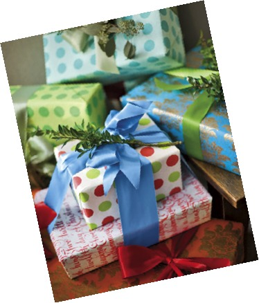 a11ed10c73c4d95ec7ce_blue_holiday_gifts.png