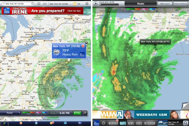 a496baeb0d072c22fbb0_hurricanes-compared-640.jpg