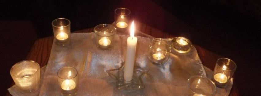 a769c57b7a720a0773fe_Candles.jpg
