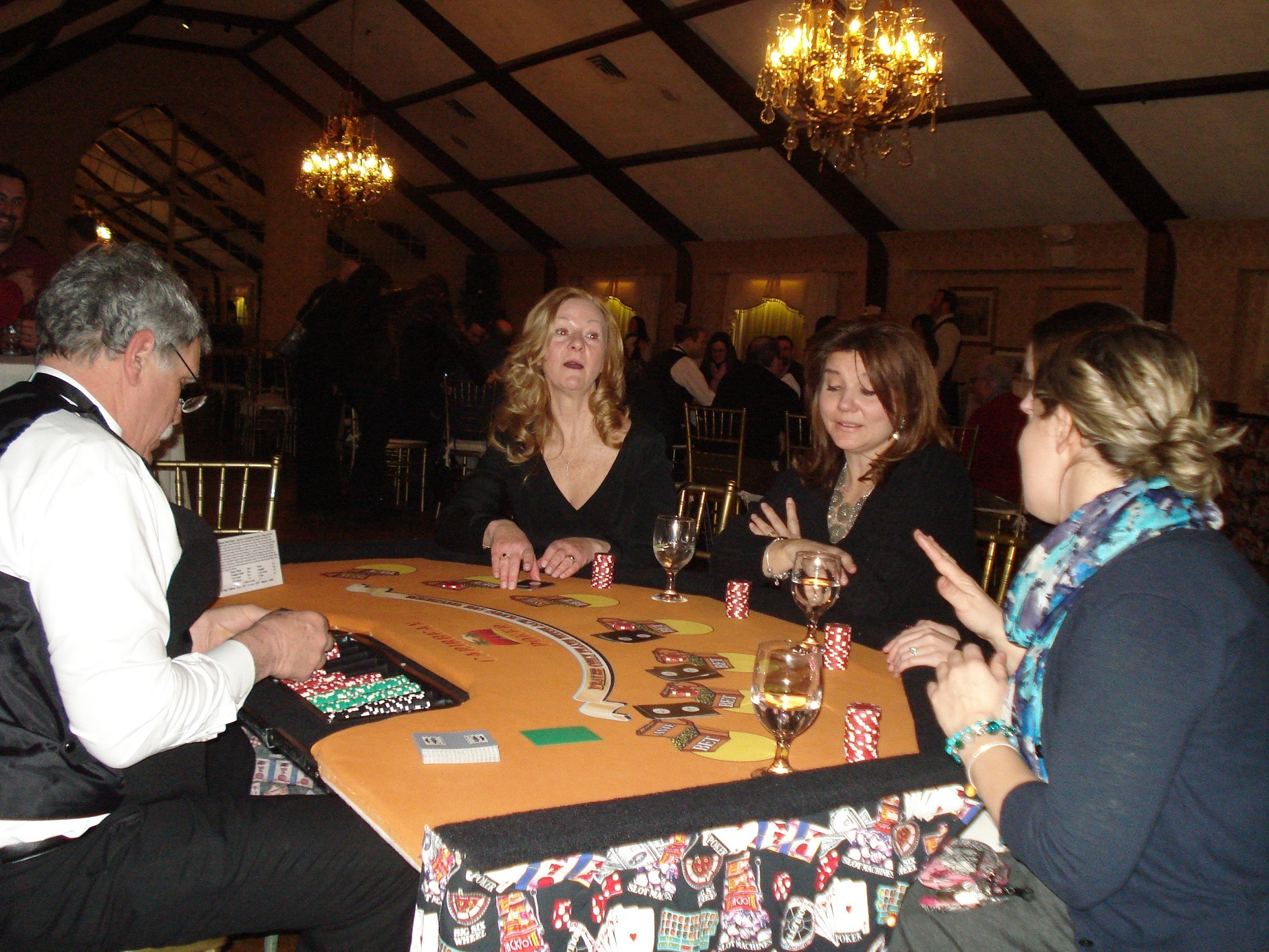 a84a1d18732047091652_Casino_Night_008.JPG