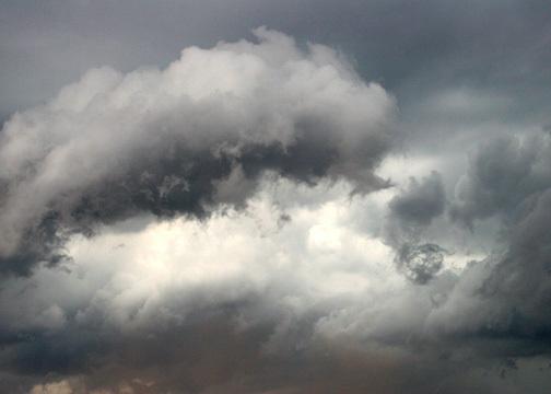 ac348f1ca8ab67c4c758_clouds.jpg