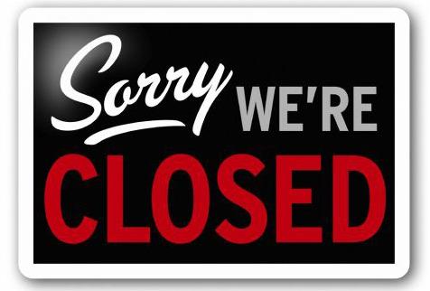 aecc18a9f1c00b042038_closed_sign.jpg