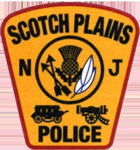 af138be4e98e98349d17_scotch_plains_police.png
