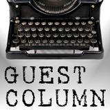 afa18bb8ec31436dd077_guest_column.jpg