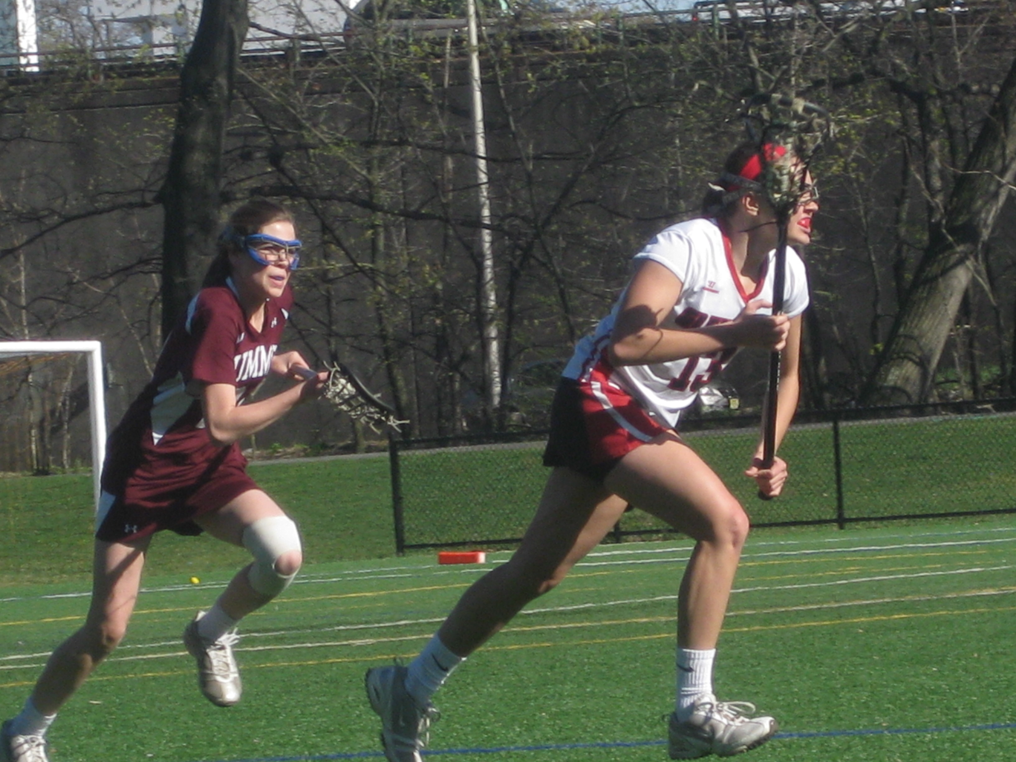 b0c5c9b870f874c7a995_summit_girls_lax_006.jpg