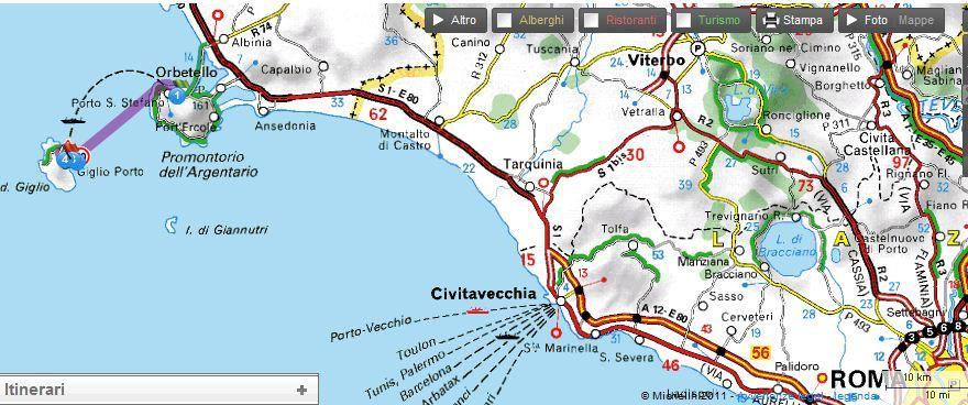 b21d86544cb4c697e312_island_of_giglio_map_courtesy_of_viamichelin.jpg