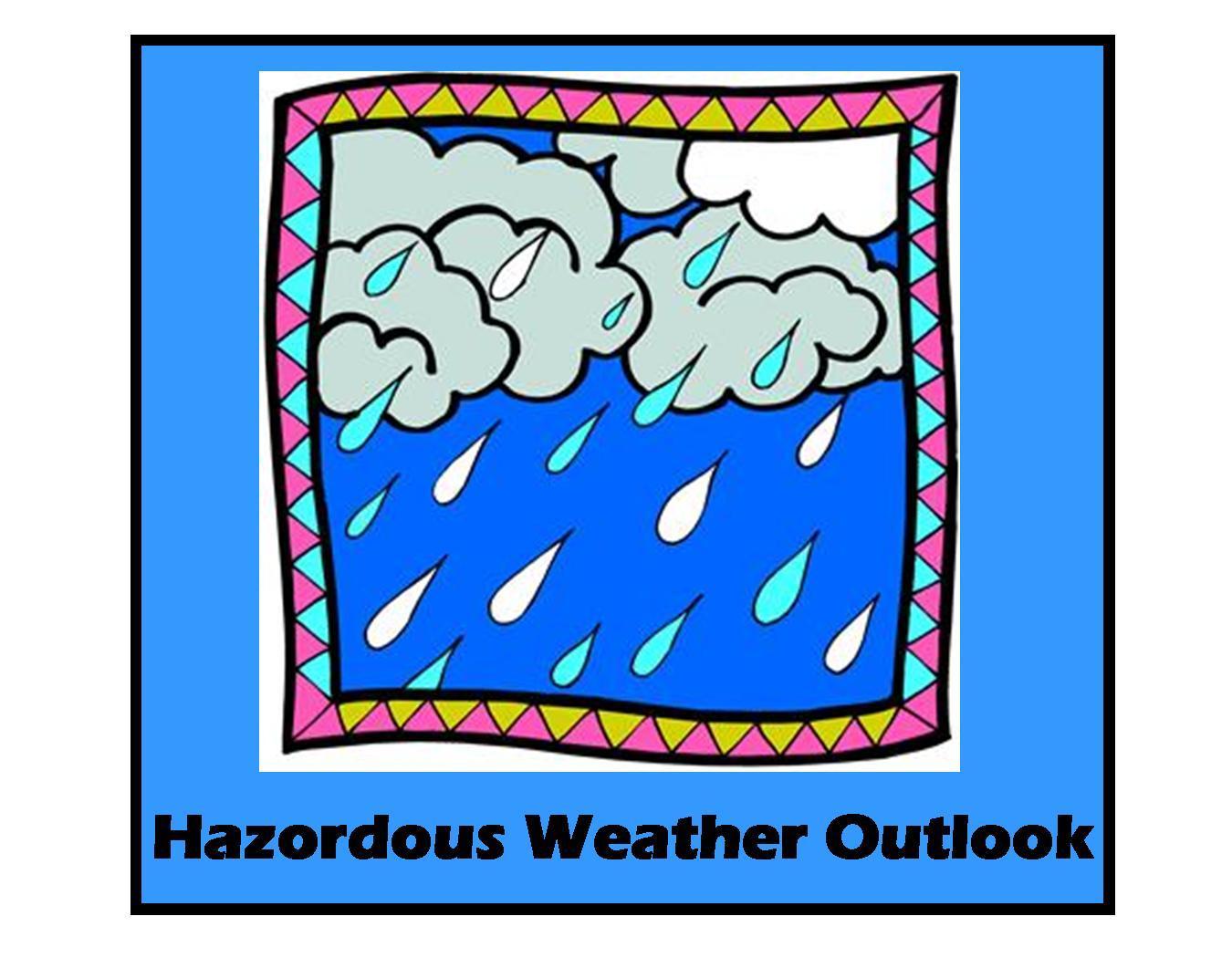 b2868cbe63578ace9e6e_hazordous_weather_outlook.jpg