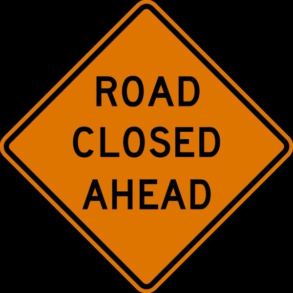b4664974b932d1be6747_road_closed.png