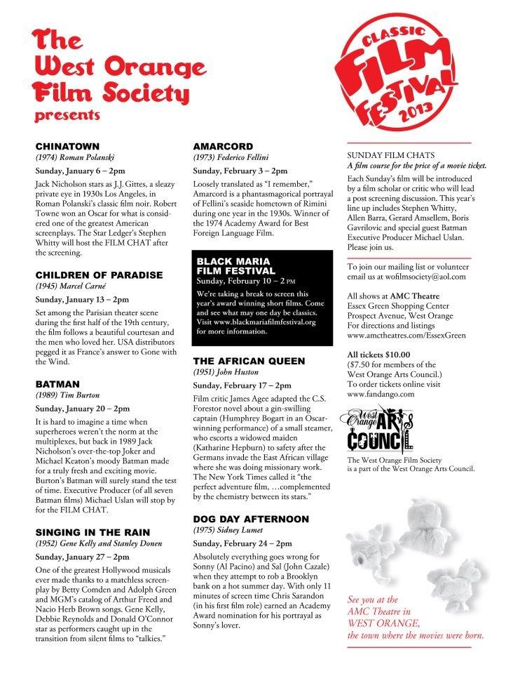 b5c2e6a08c58e696dc6f_Film_Festival_Flyer.jpg