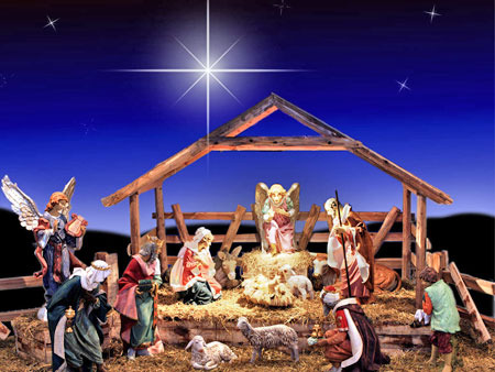 b8132348e28467bd9414_nativity-creche.jpg