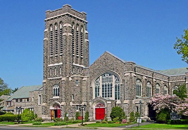 bc23996302c778eae227_church1994.jpg