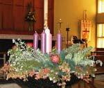 be901b3c06a61bfee346_Advent09_wreath_150.jpg
