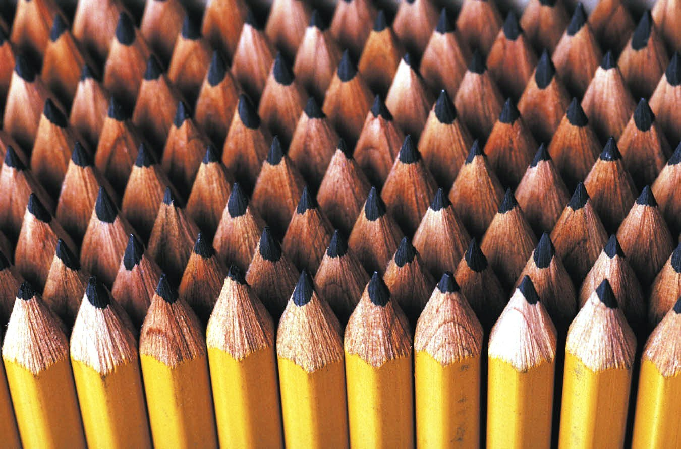 c17dc300c448a2280655_penciltips.jpg