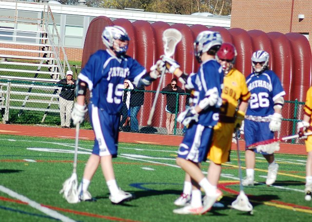 c44cc7f25bdfac3bdc94_chatham-madison_lax_4-5-12_275.jpg