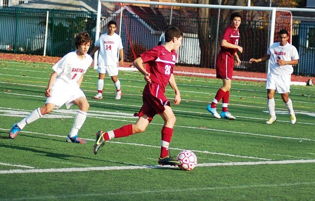 c4d771216a8a89c7331f_madison_20_at_cliffside_park_boys_soccer_11-12-12_028.jpg