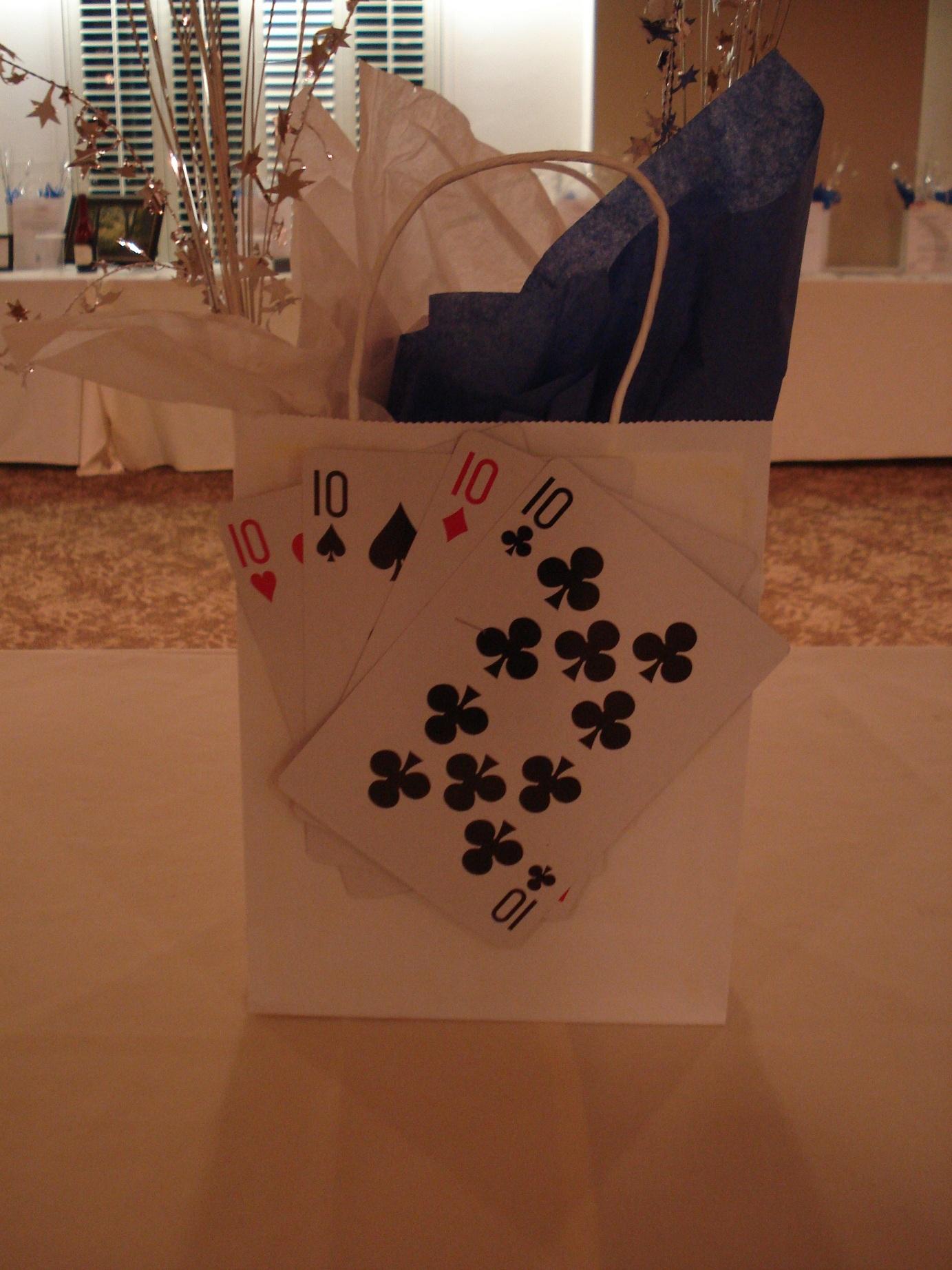 c5a133b22ae2f8a81ac9_Casino_Night_004.JPG