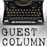 c5db407be50625fb7527_guest_column.jpg