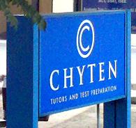 c63b6900e35d7ca44dd1_millburn_chyten_signage_centered.jpg