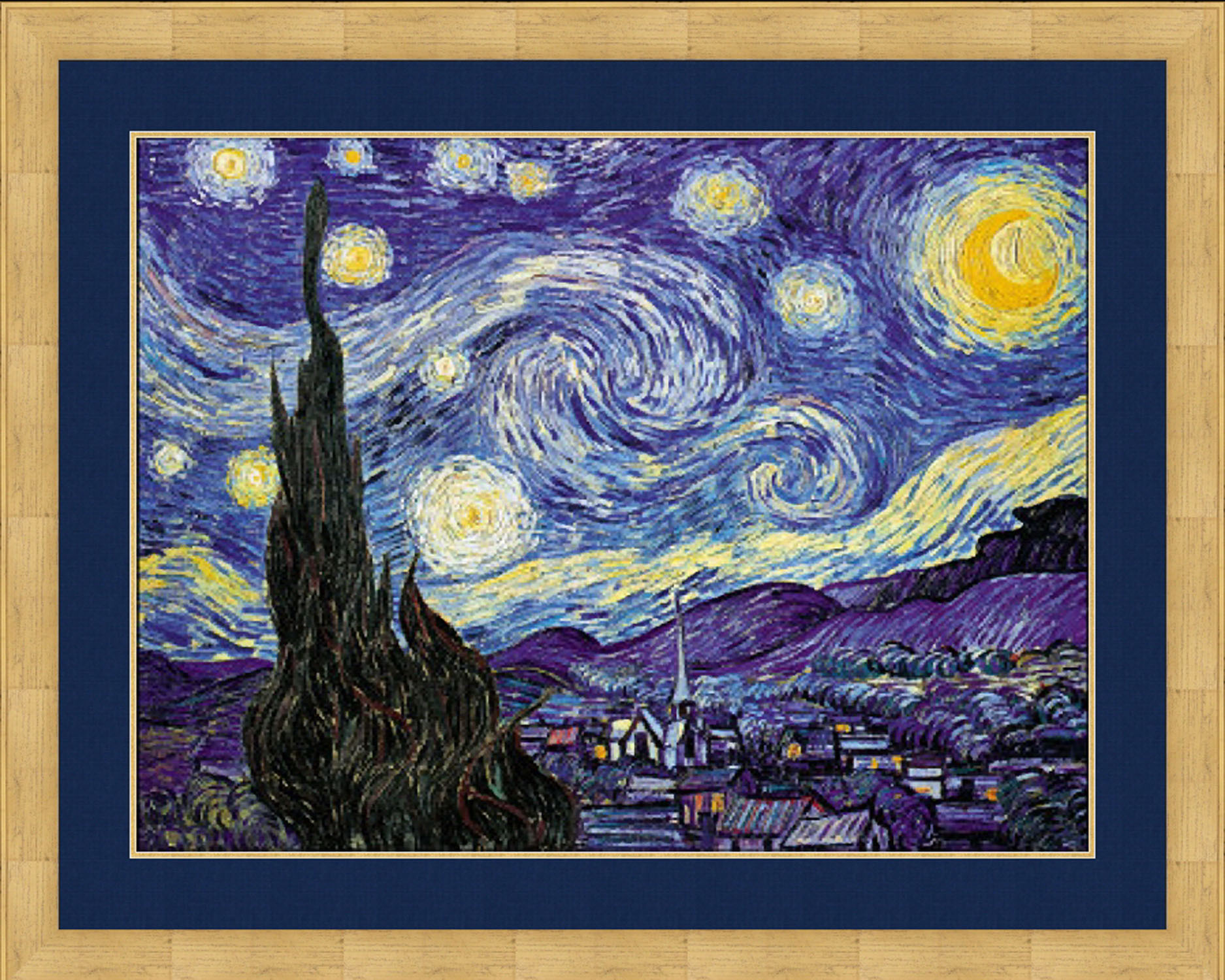 c7673194451b0980f2b8_starry_night_van_gogh.jpg