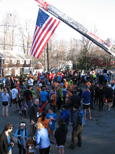 c8fd4de83133c24a8818_2012_chatham_turkey_trot_crowd_.jpg