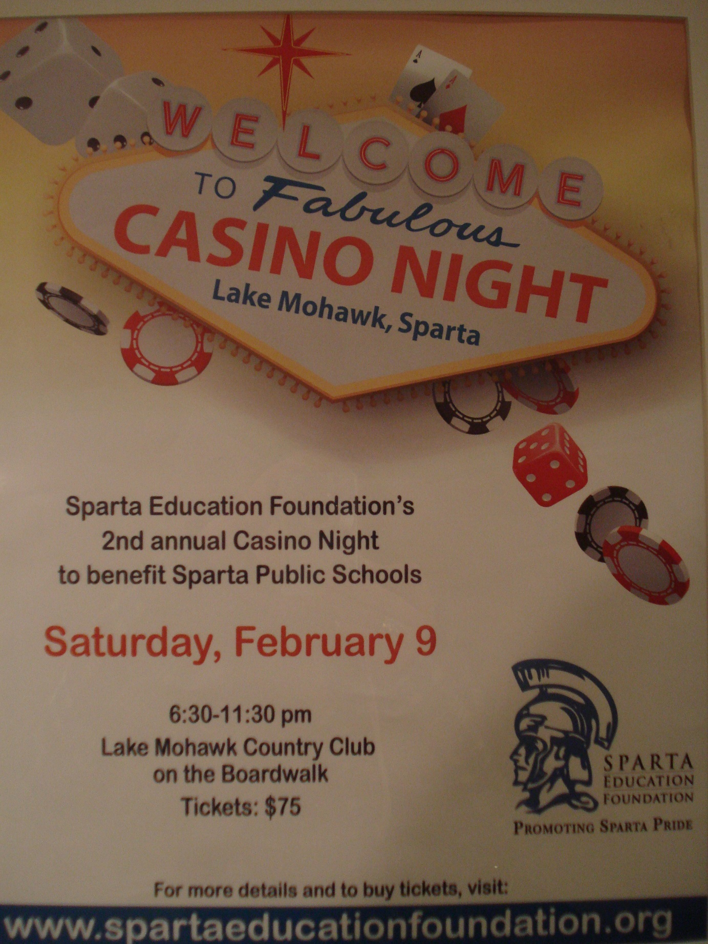 cbceb31b7993acbd65d7_Casino_Night_001.JPG