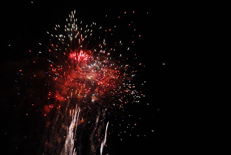 cc3384e9d9ab74cda068_fireworks1.jpg