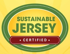 cc7c14f6635a1d5d2972_sustainable_jersey_logo.jpg