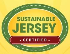 cc7c14f6635a1d5d2972_sustainable_jersey_logo.jpg