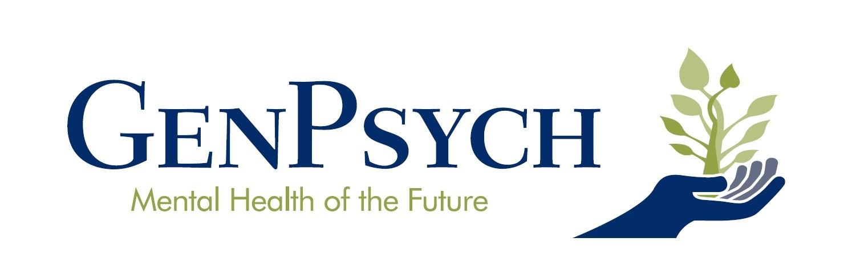 cf67b0183c48f833c752_GenPsych-Logo-Jpeg.jpg