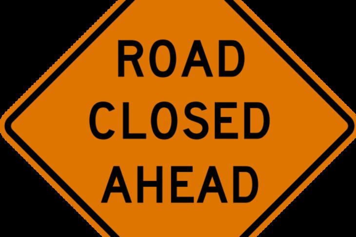 3338645e6aebd8778722_b4664974b932d1be6747_road_closed.jpg
