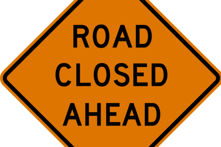 3338645e6aebd8778722_b4664974b932d1be6747_road_closed.jpg