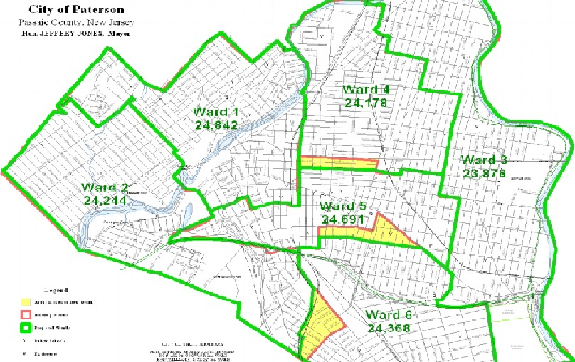 newark nj ward map with Changes Approved For Four City Wards 1st And 3r on Gis Map Project At Drew further Where Is Savannah furthermore Newark likewise Map Of Sierra Nevada Mountains additionally Newark Nj Neighborhoods Map.