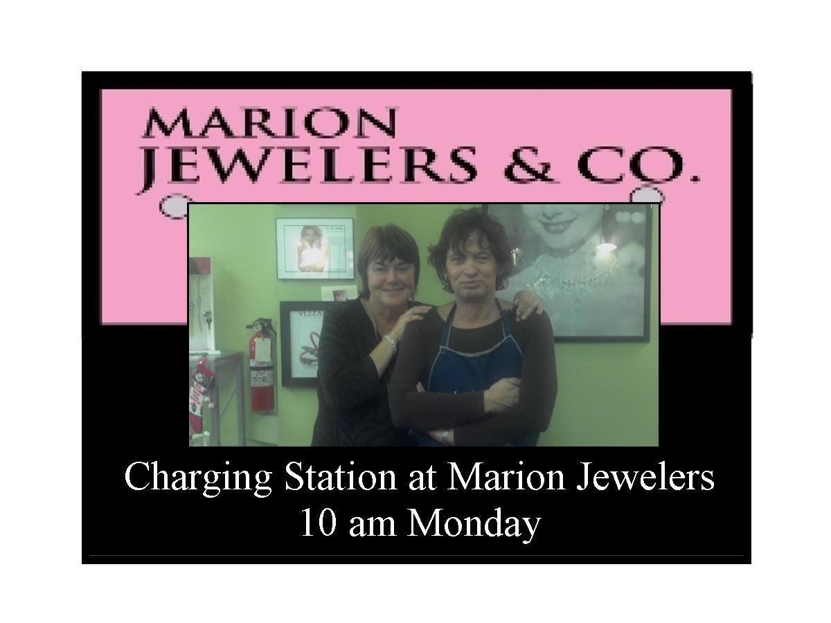 d2dc9f7cb18ad141d5ab_marion_jewelers_charging_station.jpg