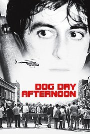 d31b90093307e4811a94_dog_day_afternoon.png