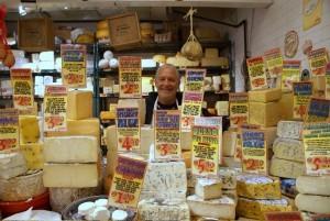 d35f7f4647f7951b9f28_Steve-with-cheese-2-300x201.jpg