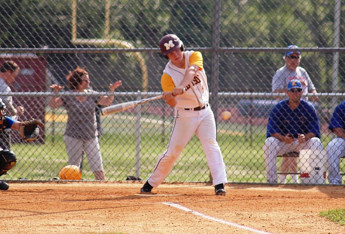 d44e4d95d86c2ec2c965_lyndhurst_higgins_at_madison_baseball_state_playoffs_5-29-12_109.jpg