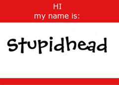 d514b4adc35219567706_stupid-head.jpg