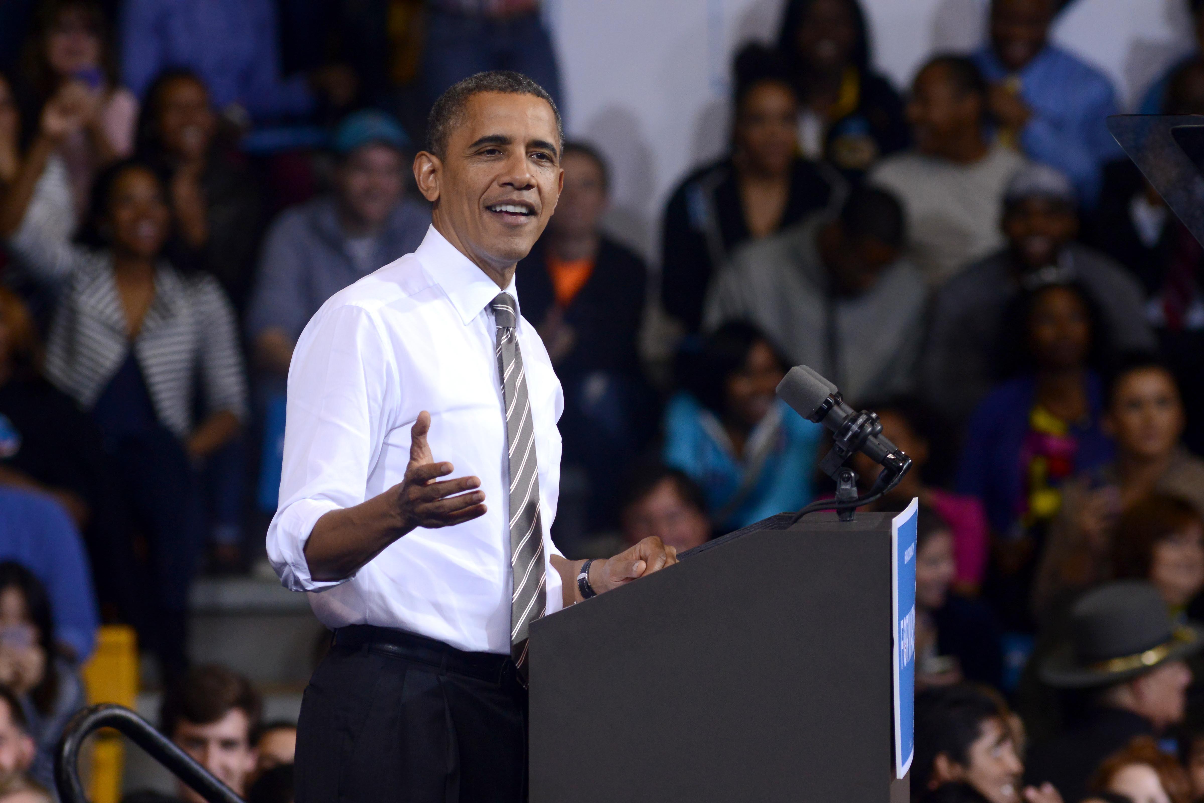 d5412c44d81c27934dec_obama.jpg